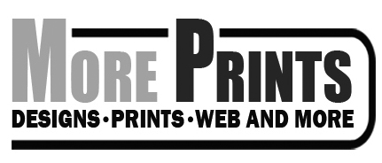 MOREPRINTS.COM